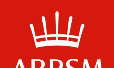 ABRSM遙距評核等級音樂演奏考試Preformance Grade
